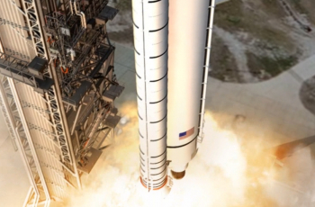2014-07-17 23_28_28-sls_launch_animation.wmv - VLC media player
