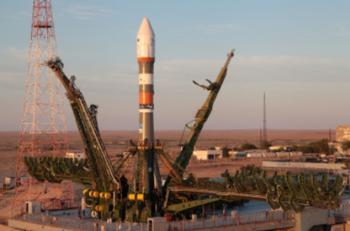 2014-07-18 20_06_05-LIVE_ Soyuz-2-1A – Foton-M №4 – July 18, 2014 (20_50 UTC)