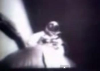 2014-07-18 20_11_57-Voskhod 2 footage - YouTube