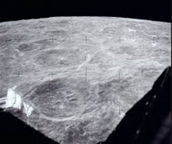 2014-07-20 12_07_44-Apollo 11 moon surface view - Google Search