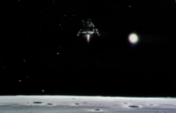 2014-07-20 12_21_25-LIVE_ Apollo 11 Lunar Landing - UPDATES