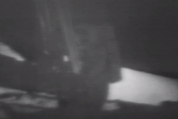 2014-07-20 12_36_42-CBS Coverage of Apollo 11 Lunar Landing - YouTube