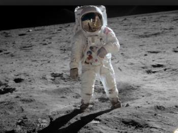 2014-07-20 12_39_25-armstrong Apollo 11 EVA - Google Search