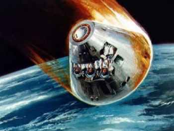 2014-07-20 14_53_21-Amazing Stories _ The Apollo Program, A Personal Journal_ High-G Roller Coaster