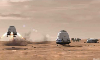 2014-07-28 00_26_55-spacex-mars612.jpeg (612×344)