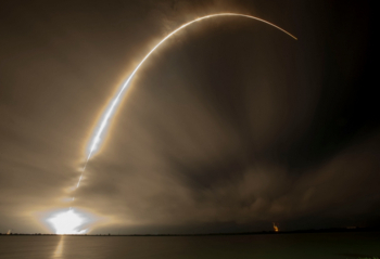 2014-08-09 17_57_22-SPACEX LAUNCHES ASIASAT 8 TELECOMMUNICATIONS SATELLITE TO GTO _ SpaceX