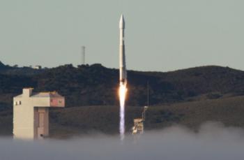 2014-08-13 16_09_14-Atlas V launch vandenberg - Google Search