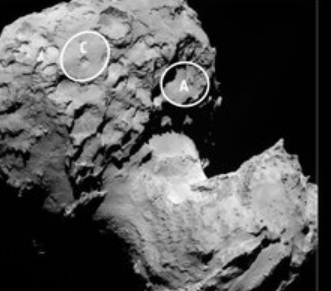 2014-08-26 01_42_24-Space in Images - 2014 - 08 - Philae candidate landing sites