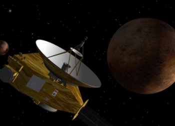 2014-08-26 01_48_03-New Horizons - Google Search