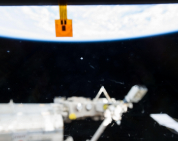 2014-09-05 12_57_41-L2 Level ISS On-Orbit Status Report Notes (August 2014)