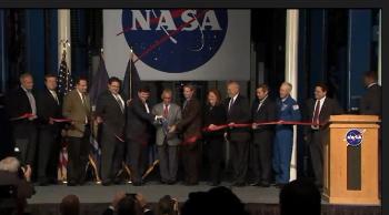 2014-09-12 16_34_46-NASA Public