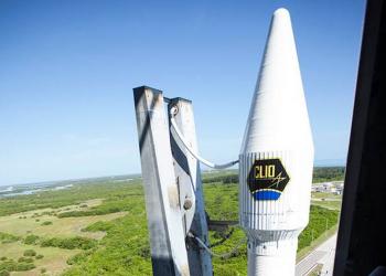 2014-09-16 02_04_27-Atlas-V401 - CLIO - Cape Canaveral - Sept 16, 2014