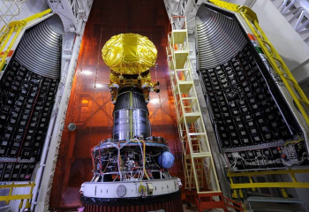 2014-09-23 21_52_40-India MOM PSLV - Google Search