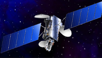 2014-09-27 23_47_07-AMC-14 satellite - Google Search