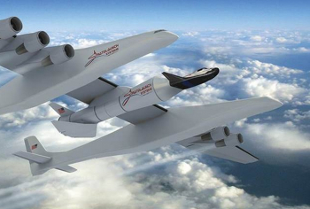 2014-10-01 23_00_58-Sierra Nevada and Stratolaunch Team Up on Dream Chaser Space Plane - NBC News.co