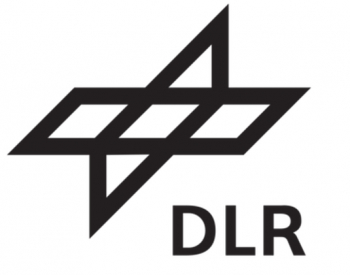 2014-10-06 03_14_02-Dlr_logo1.png (325×272)