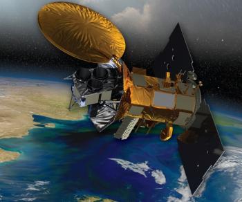 2014-10-06 03_16_23-SAC-D satellite - Google Search