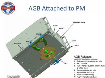 2014-10-07 12_00_40-US EVA 27 PM Relocate  MTRA EVA Briefing Package.pdf