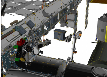 2014-10-07 12_01_54-US EVA 27 PM Relocate  MTRA EVA Briefing Package.pdf