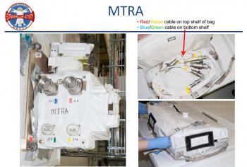 2014-10-07 12_06_35-US EVA 27 PM Relocate  MTRA EVA Briefing Package.pdf