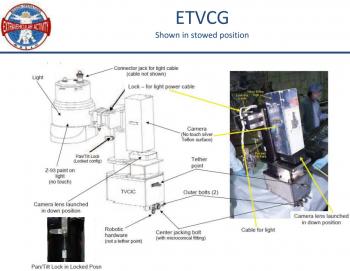 2014-10-07 12_11_28-US EVA 27 PM Relocate  MTRA EVA Briefing Package (1).pdf