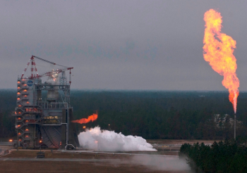 2014-10-12 16_19_11-Hot fire at Stennis - Google Search