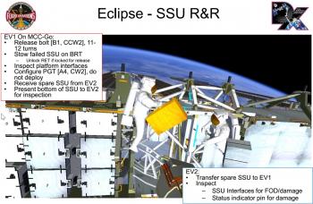 2014-10-14 11_23_35-US EVA 28 SSU  PMM Prep Briefing Package.pdf