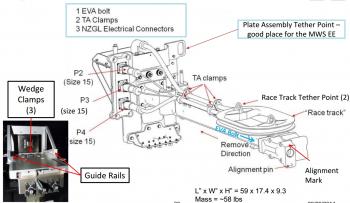 2014-10-14 11_33_06-US EVA 28 SSU  PMM Prep Briefing Package.pdf