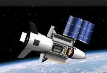 2014-10-17 20_44_56-X-37B in space - Google Search