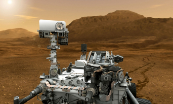 2014-10-19 19_07_14-MSL Rover NASA - Google Search