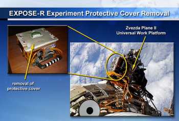 2014-10-22 10_04_08-EXPOSE-R Experiment Protective Cover Removal _ Flickr - Photo Sharing!