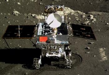 2014-10-23 13_39_02-Yutu rover - Google Search