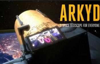 2014-10-27 12_56_13-Arkyd-3 - Google Search