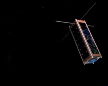 2014-10-27 12_57_24-Radiometer Atmospheric CubeSat Experiment (RACE) - Google Search
