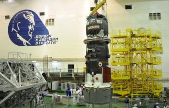 2014-10-29 03_23_48-LIVE_ Progress M-25M (No. 424) Soyuz-2-1A – October 29 2014