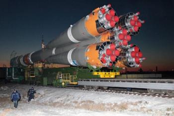 2014-10-29 03_25_05-LIVE_ Progress M-25M (No. 424) Soyuz-2-1A – October 29 2014