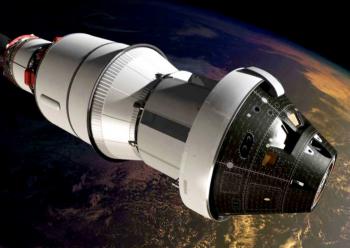 2014-10-30 21_48_43-EFT-1 Orion - Google Search