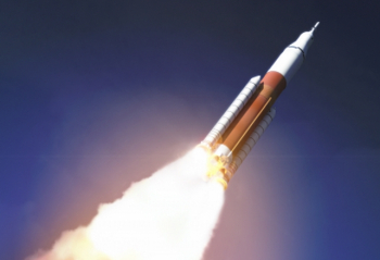 2014-11-04 02_00_35-L2 Level_ Space Launch System Update Notes And Discussion - Sept, 2014 onwards