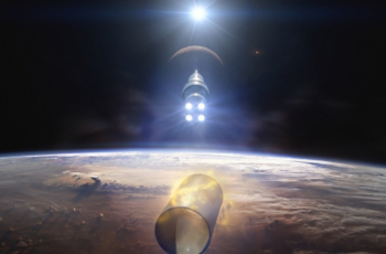 2014-11-04 02_02_02-L2 Level_ Space Launch System Update Notes And Discussion - Sept, 2014 onwards