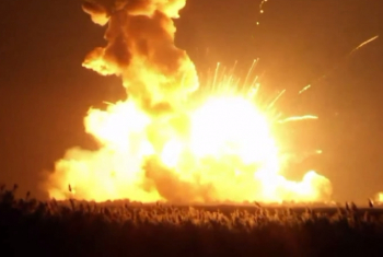 2014-11-05 12_24_05-Antares Launch Failure - YouTube