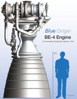 2014-11-07 01_46_11-Blue_Origin_BE4_Large_Banner_LowRes (1).pdf