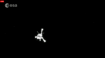 2014-11-12 14_51_35-Rosetta _ rendezvous with a comet