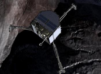 2014-11-15 02_26_18-MLA561bc1_Philae_over_a_comet_crop.jpg (1200×900)