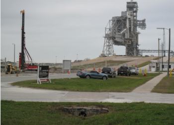 2014-11-17 03_29_50-L2 Level_ SpaceX Pad 39A Conversion Photos and Updates