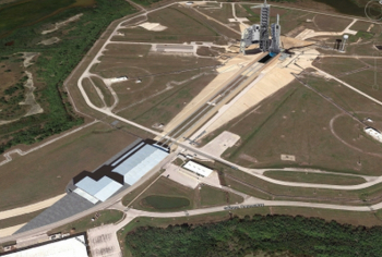 2014-11-17 13_14_33-L2 Level_ SpaceX Pad 39A Conversion Photos and Updates