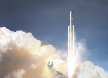2014-11-17 13_15_56-L2 Level_ SpaceX F9_FH_BFR_MCT Renderings