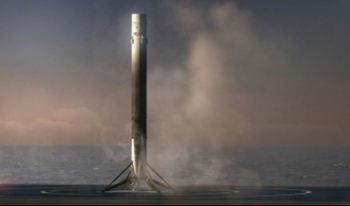 2014-11-25 11_40_22-SpaceX's Autonomous Spaceport Drone Ship ready for action _ NASASpaceFlight.com