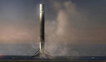2014-11-25 11_40_22-SpaceX's Autonomous Spaceport Drone Ship ready for action _ NASASpaceFlight.com