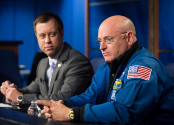 2014-12-01 22_24_00-Josh Byerly NASA - Google Search