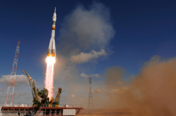 2014-12-01 22_33_27-Soyuz launch - Google Search
